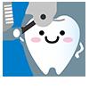 障がい児(者)歯科